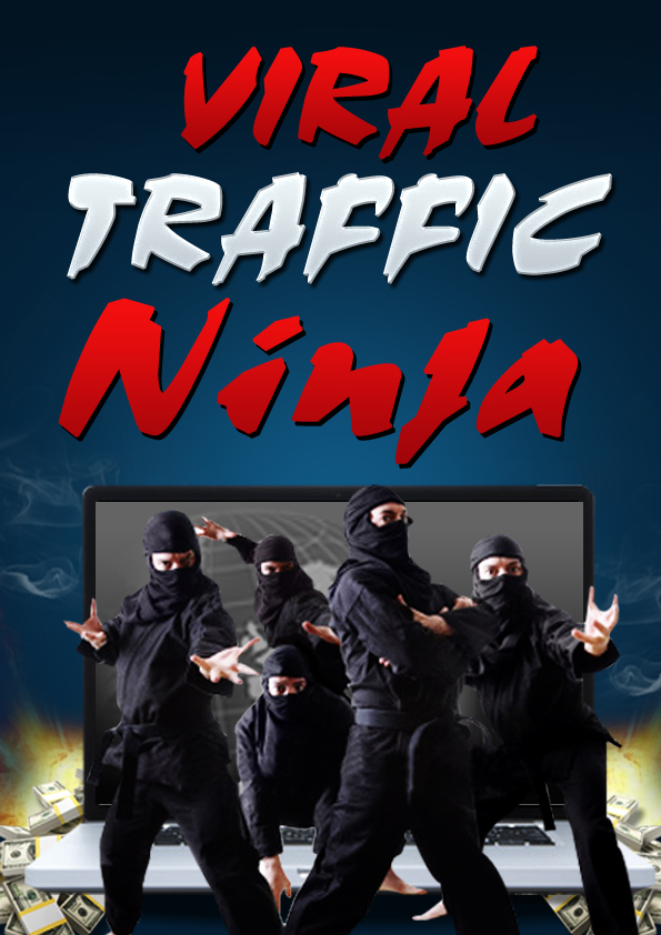 Viral Traffic Ninja wordpress plugins