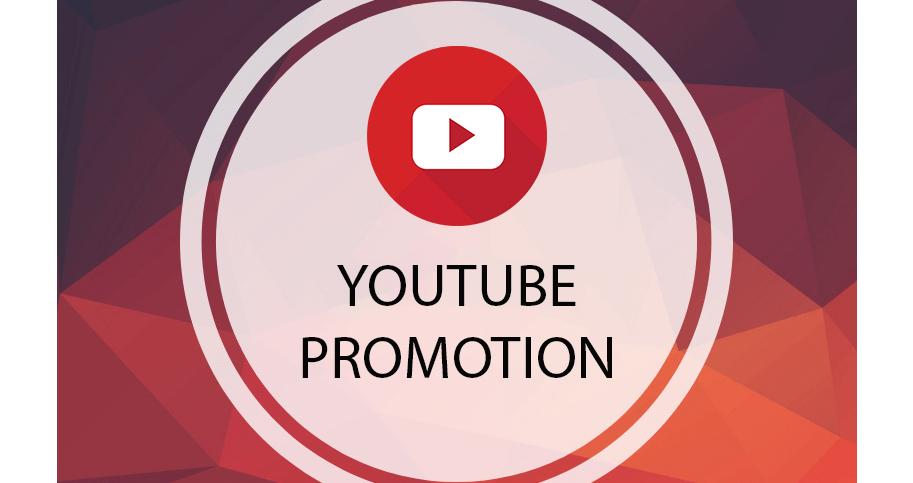Promote your YouTube Video to our Communities - YouTube Promotion