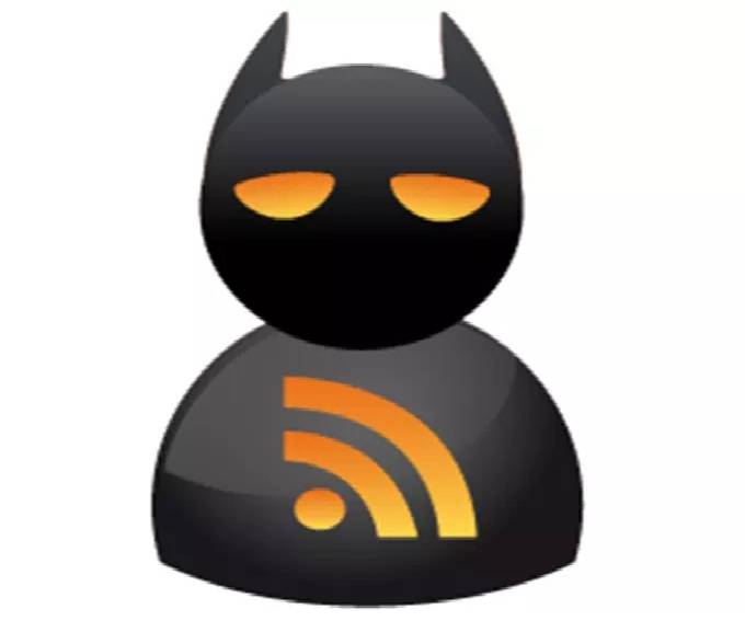 submit RSS Feed to Over 75 Sites and Directories
