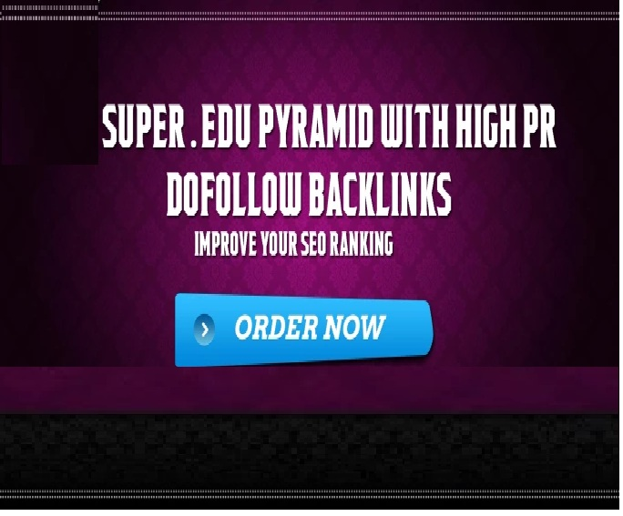 super SEO 70,000 authority backlinks to ADULT site