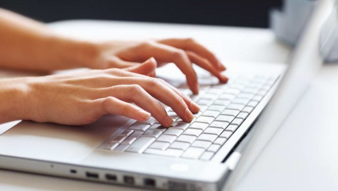 I will do errors free PDF to word,typing job, data entry work