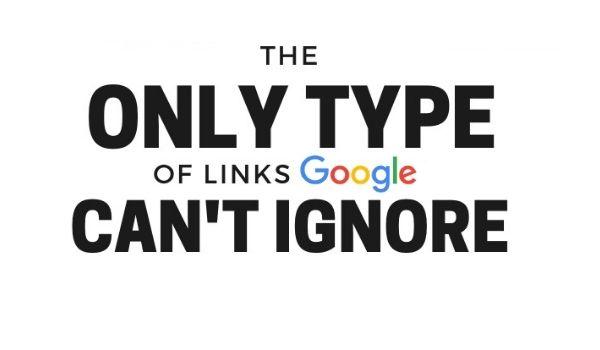 Each backlink with 500+ words unique articles, No cheap redirects/spammy links PR9/DA50/PR10/DA60/