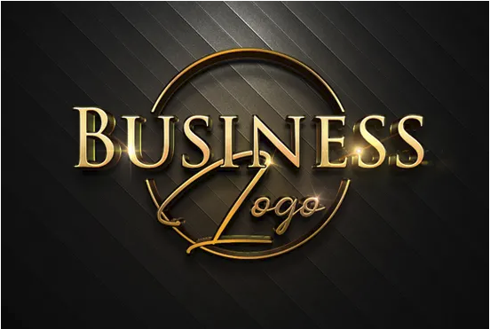 design professional business creative logo