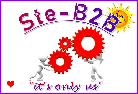 Write + Publish Guest Post On Our DA 57 B2B/Digital Marketing Agency