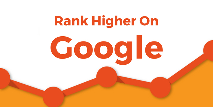 Offer Guaranteed Google 1st page ranking seo service