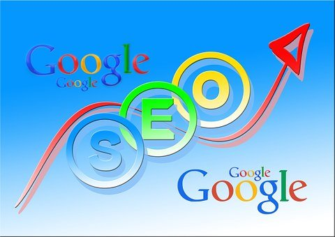 Offer you guaranteed Google 1st-page ranking with best linkbuilding service