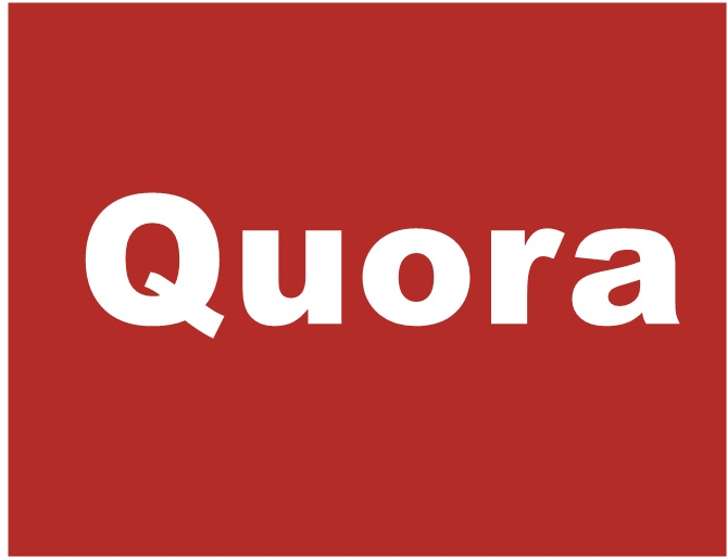 Offer 50 Quora answers for guaranteed targeted traffic