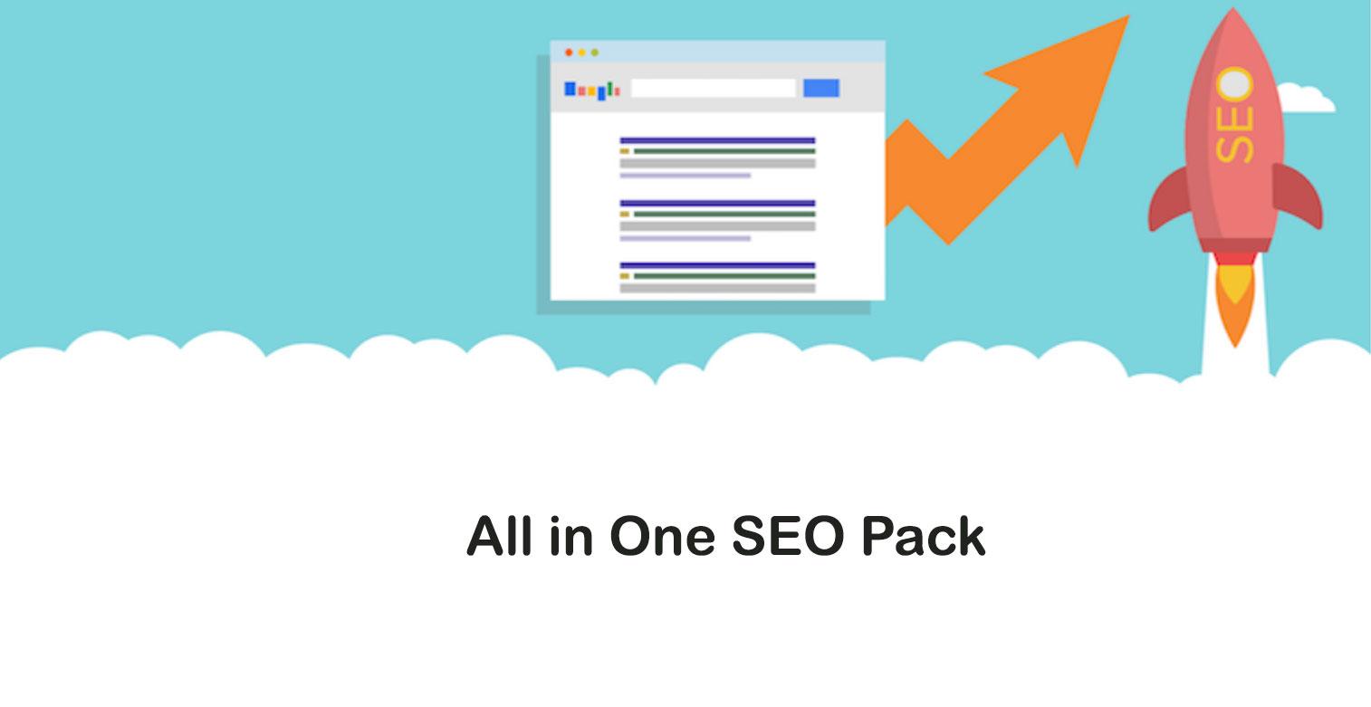 All in One SEO Pack Pro Wordpress Plugin   The Best Wordpress SEO Plugin