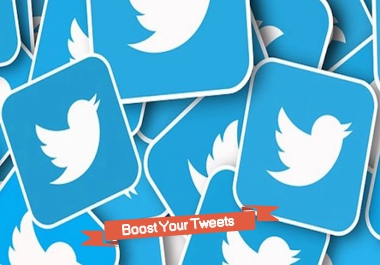Twitter Service For Promoting Your Tweets