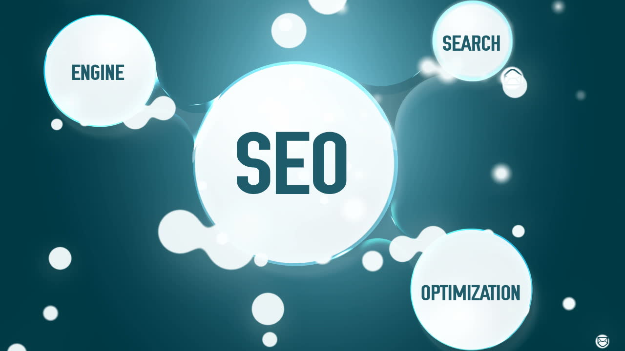 Guest post Dofollow Backlinks with Articals words Contextual Permanent Backlinks local SEO boost