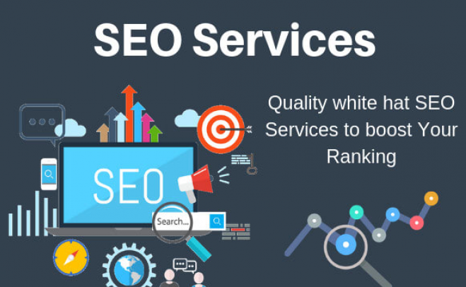 Super White Hat SEO Package Profile Backlinks,  Blog Comments,  EDU / GOV and Contextual