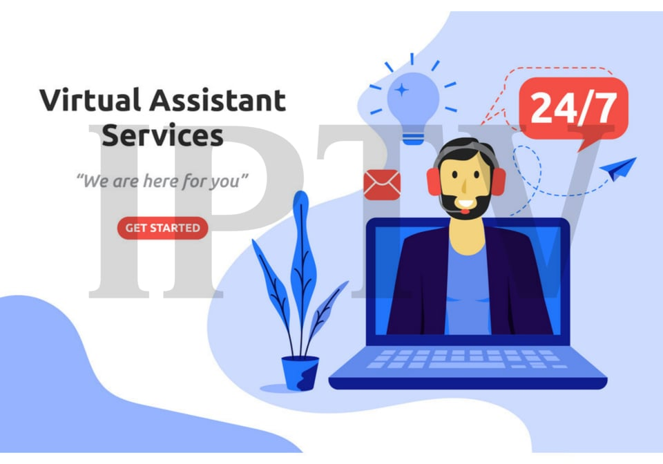 I will be your dedicated virtual assistant for one day