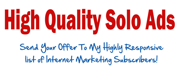 Promote your Solo Ads,  email ads,  products,  services,  website to 70,000 safelist members