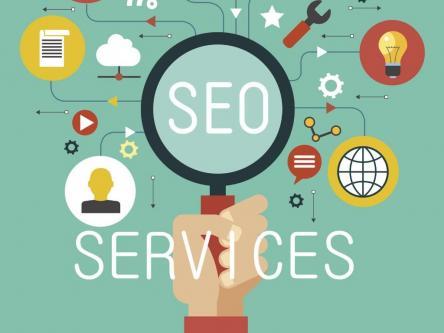 Guaranteed Google First Page SEO Service