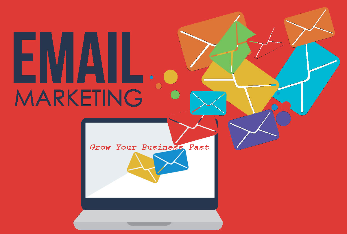 I Collect 25 USA Business Email List
