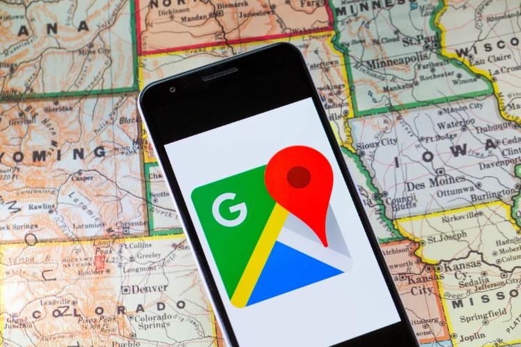 I will Collect Google My Business Listing Data For your Business