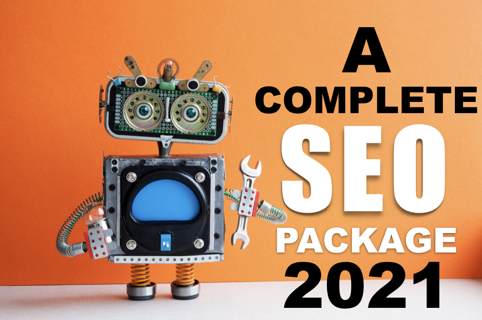 2021 MOST WANTED SEO BACKLINKS PACKAGE 3 IN 1 BOOSTERS INSIDE