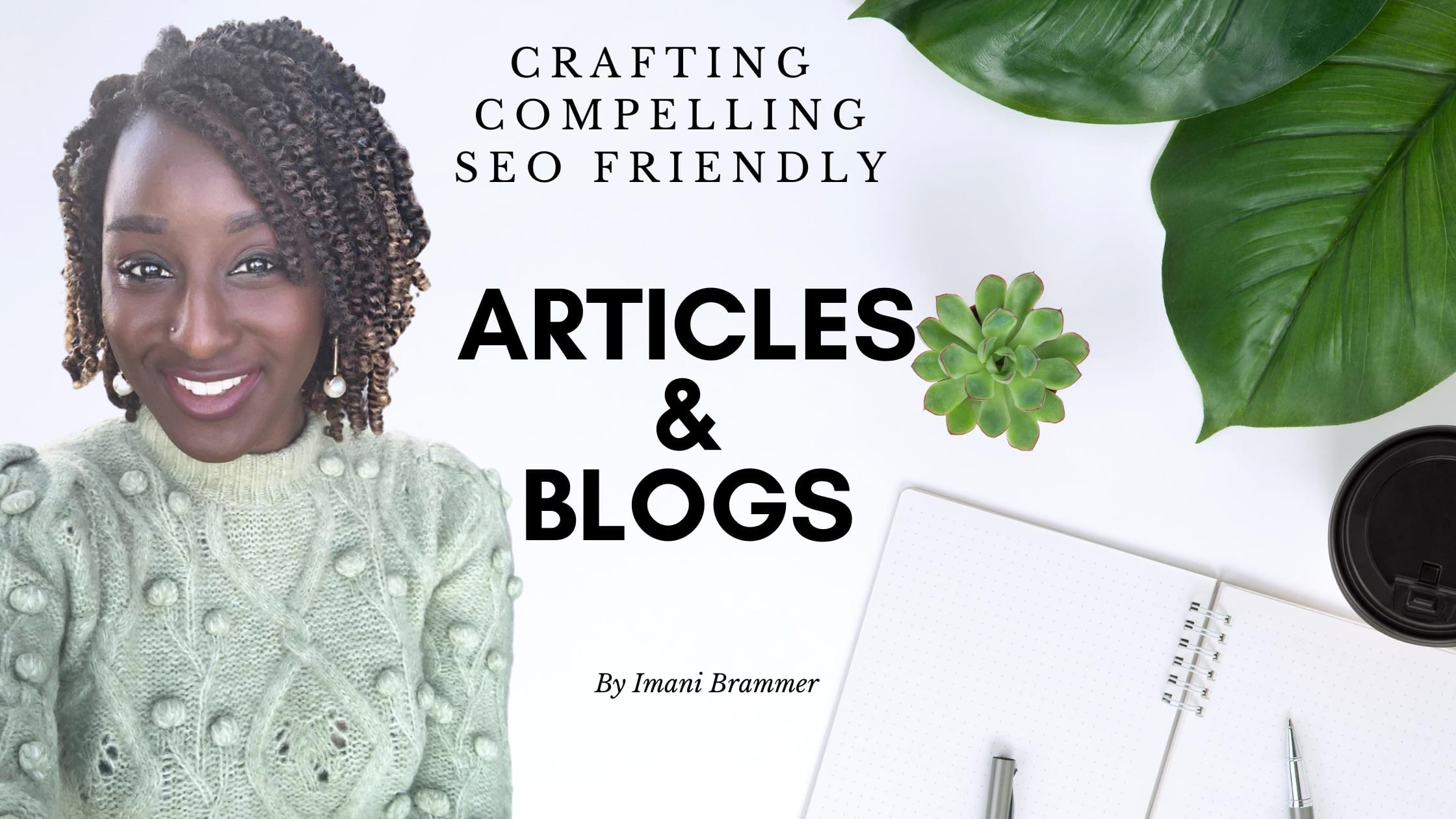 I will write a 500 word blog or article