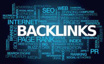 High Quality 5 PBN Backlinks Rank Your Website