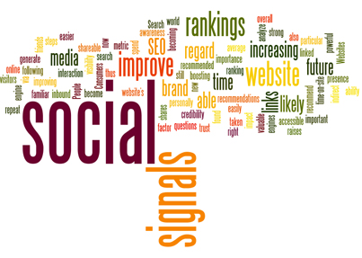 1100+ seo social signals backlinks from Top platfarm