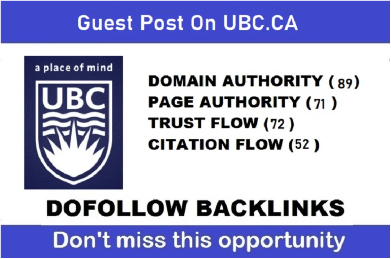 guest post on ubc ca da 89 DR 91