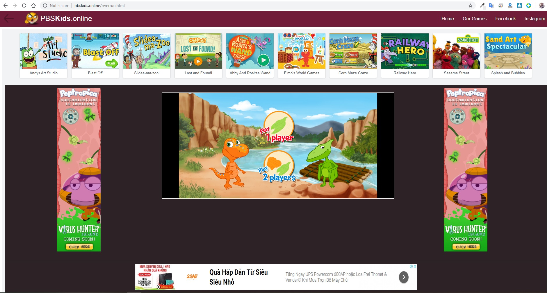 Sell Source code educational game website on seo standard browser written in php