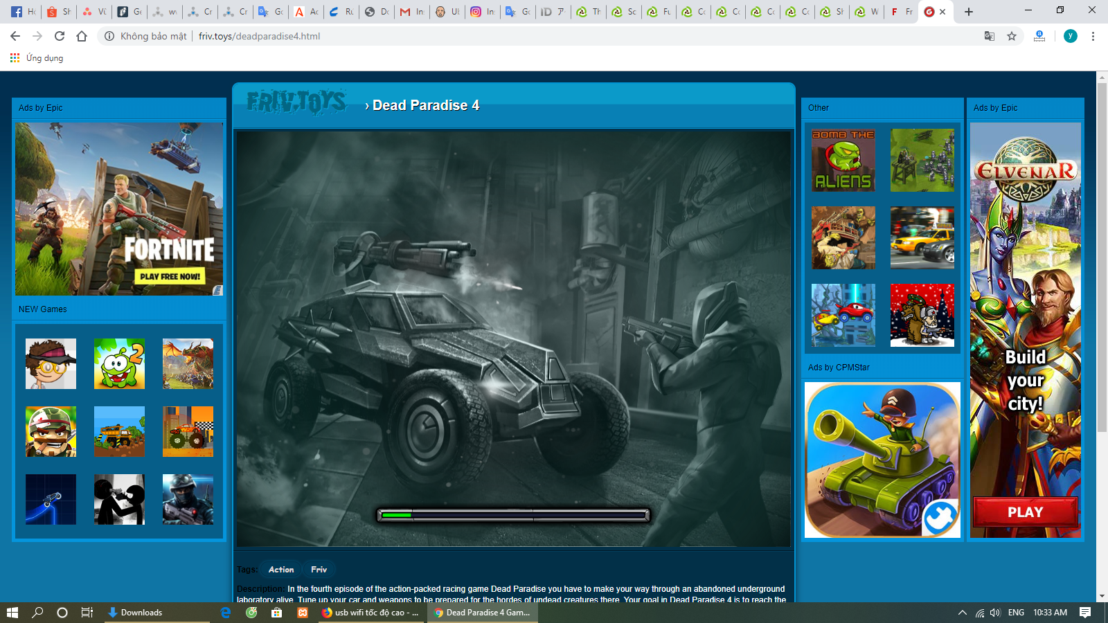 Share the source of the mini game website on the standard SEO browser written in PHP, beautiful inte