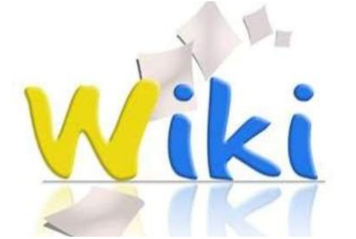 2,000 + Authority Wiki Links To Improve Search Movement