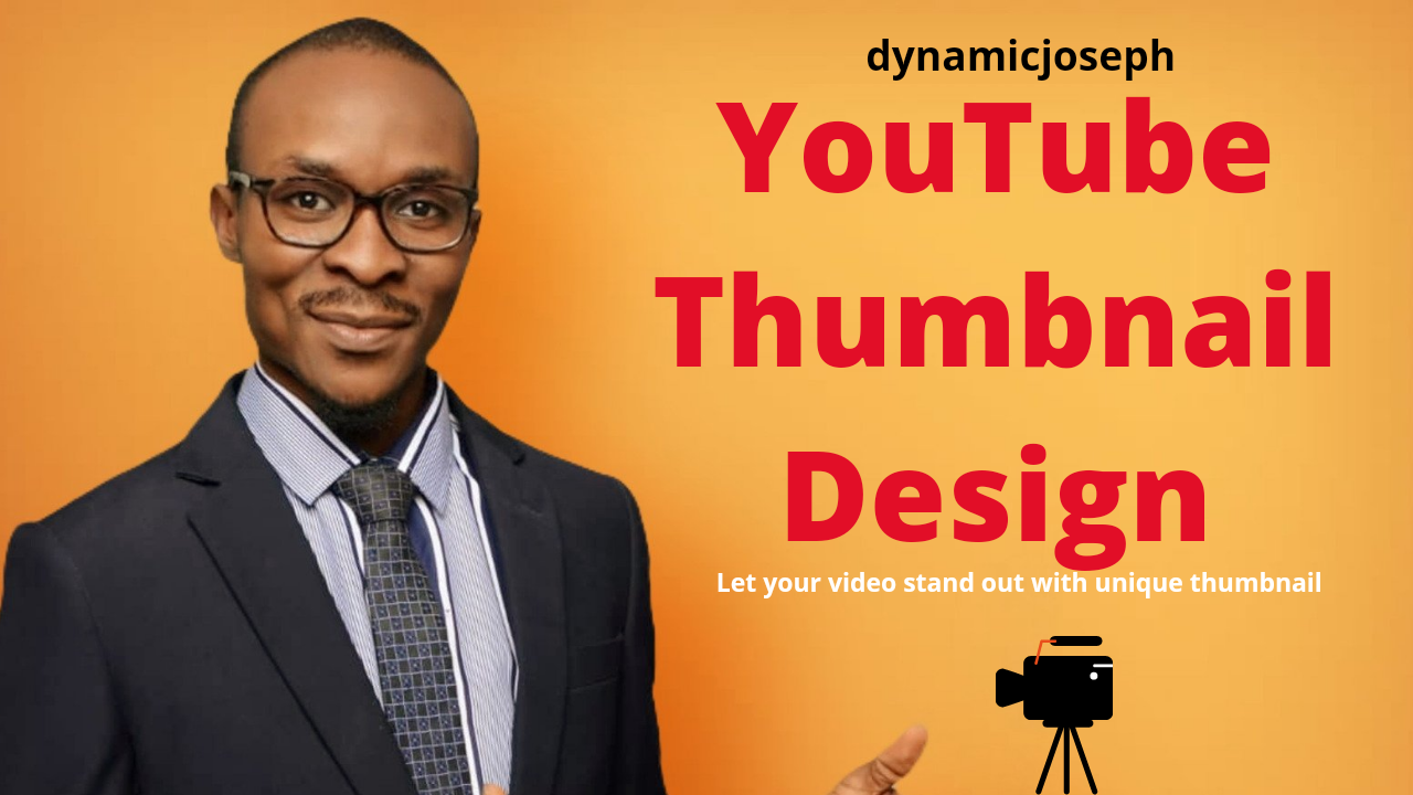 Get 5 YouTube videos thumbnails