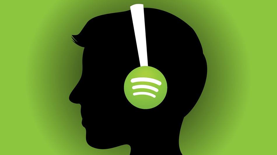 Get Super Fast 1000 Monthly Listener USA European WW