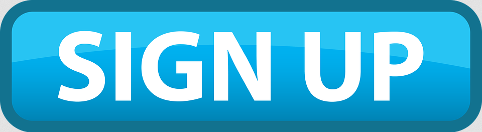 Get manually 100+ wordwide Sign up / Referral signup with Email Confirmation