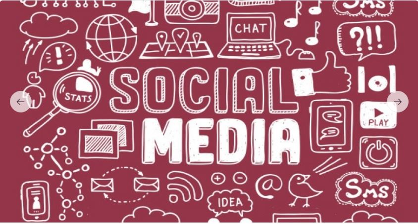 PR9 600 Social Signals from the No.1 Social Media website
