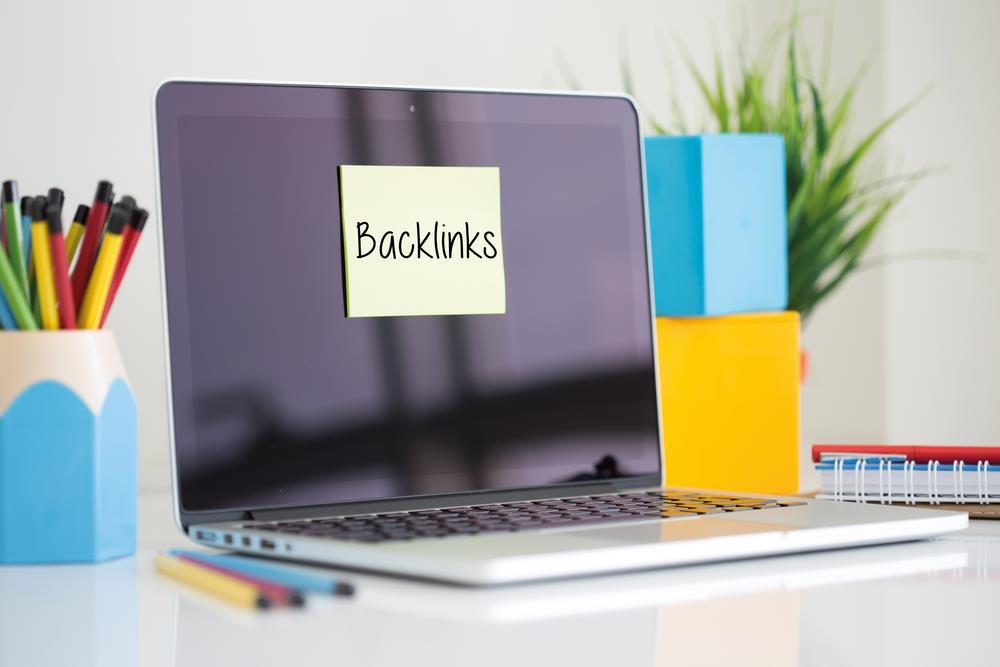 I can create 10 da (domain authority) 50+ do-follow backlinks