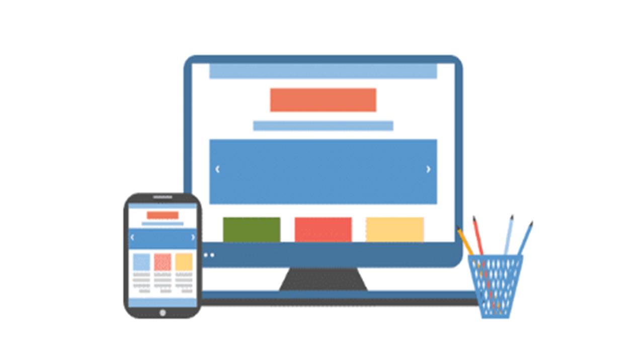 Provide Detailed Audit Report of Website Optimize Google Rank