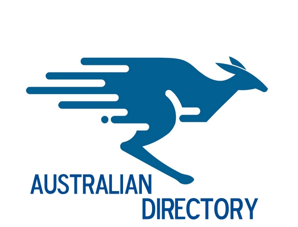 do 31 High PR australian directory submission,  australia directory