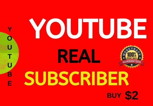 Real Non-Drop Channel Promotion Package Fast Delivery