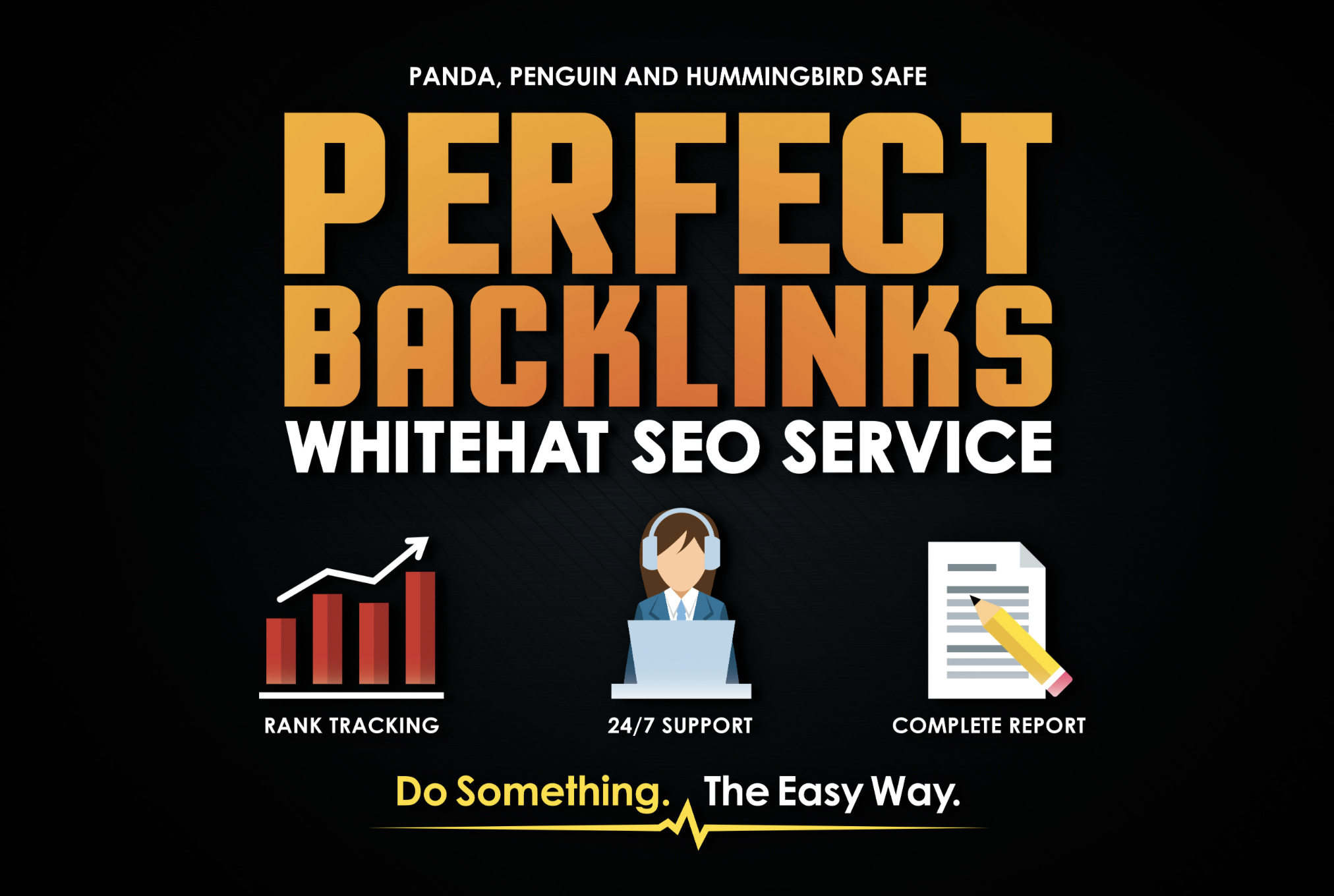 DA 65+Fire Your Google Ranking With 50 Safe High Authority SEO contextual backlinks