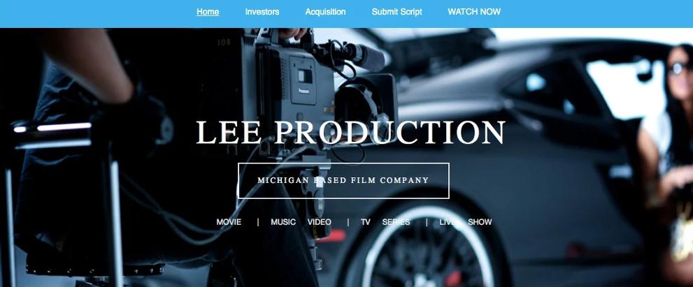 Get Major VOD Film Distribution