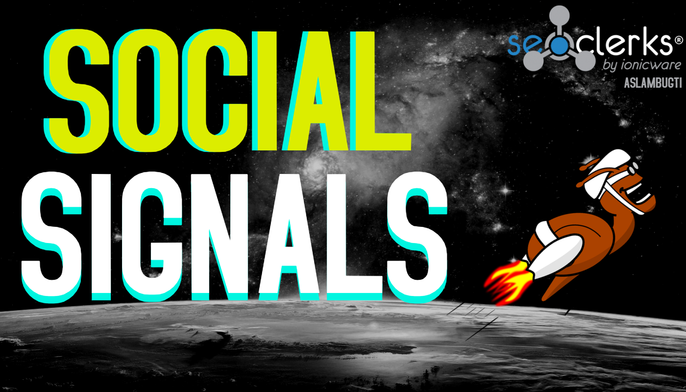 3k PR10 Social network Social Signals share for website Google ranking