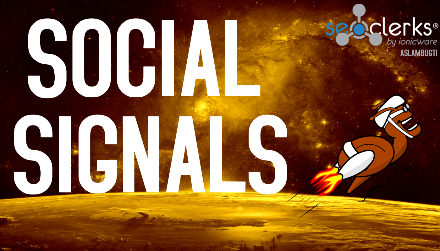 1000 PR10 Social Network Social Signals Share From USA Help For Google Ranking