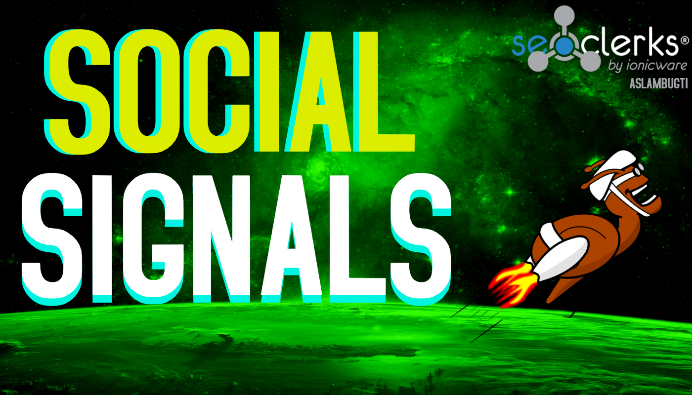 Extreme SEO Pack 2000 Strongest Social Signals Share From PR10 Social Media