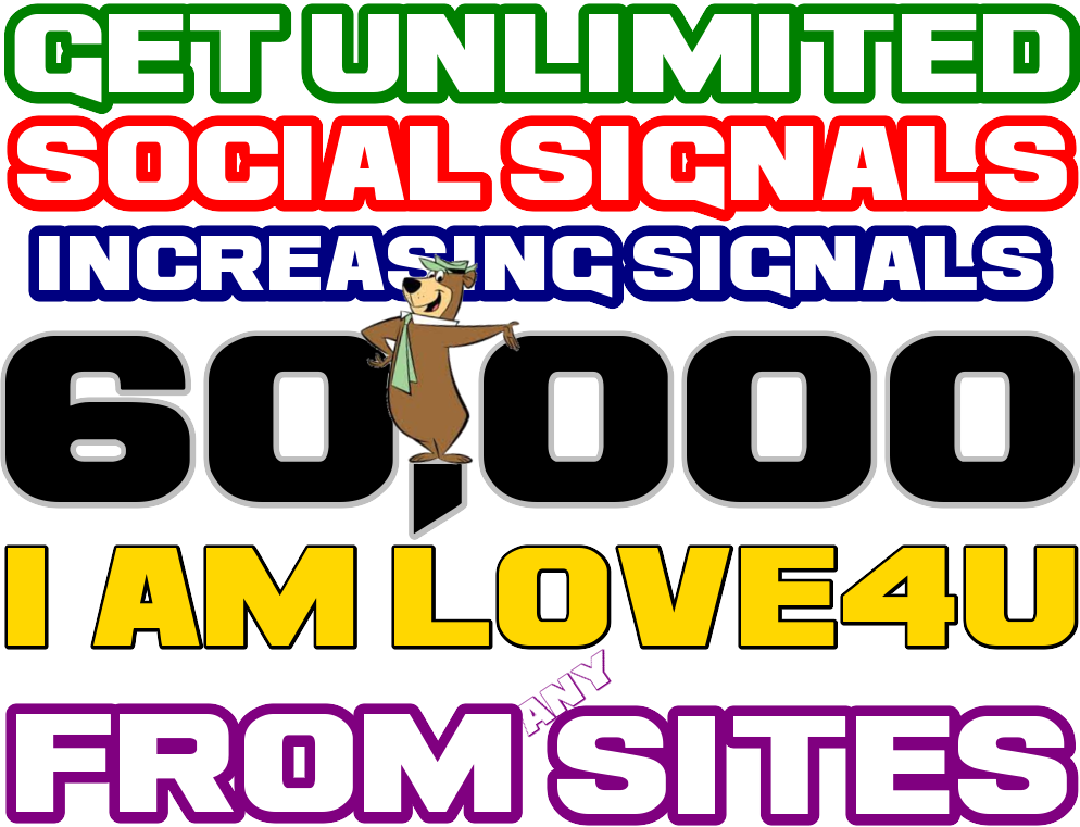 60,000 facebook Social Signals bookmark SEO Ranking First Page Google