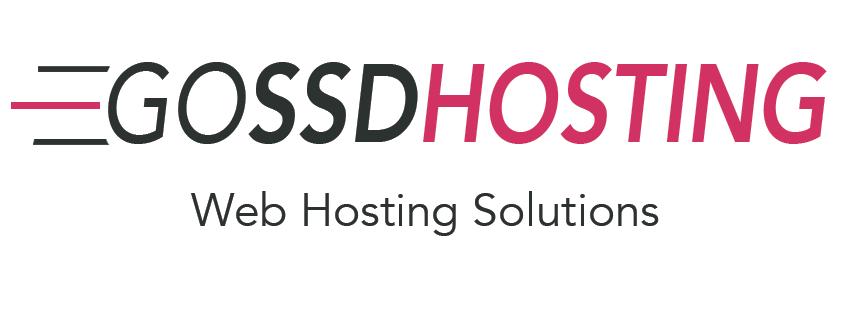 OpenVZ VPS Server Hosting USA Unmanaged
