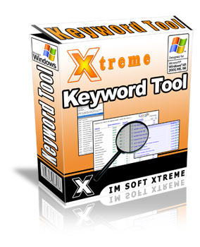 Xtreme Keyword Research Tool - Research Top Keywords In Any Niche