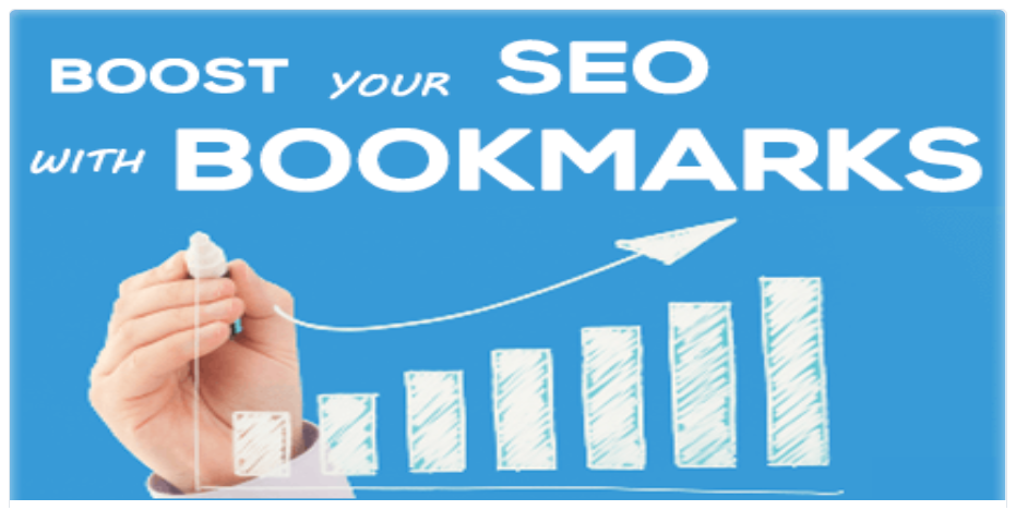 I will do 450 Manual Social Bookmark Submission for best quality do follow backlinks