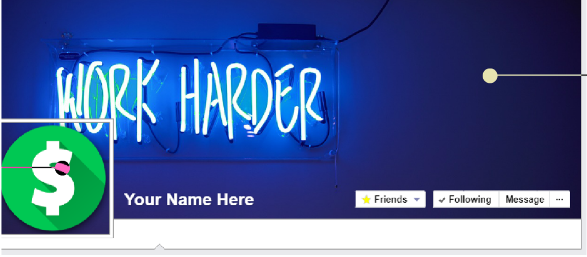 FB Timeline Cover Photos In 1 HR or Less