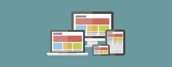 Create a Responsive Wordpress Website Design