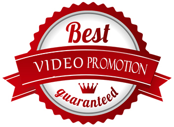 The Very Best YouTube video promotion with safe USA targeted audience