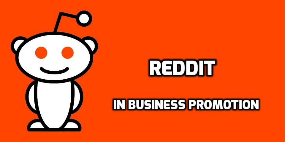Post Your Link on 10 related SubReddit with 20 Social bookmarking