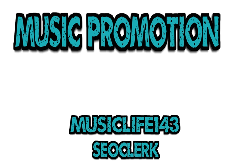 Package Music Promotion To Your TopMixtape
